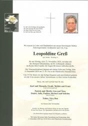 2020-11-23_Greß_Leopoldine