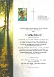 2020-11-25_Biber_Franz