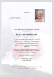 2020-12-24_Hinterleitner_Maria_Neu