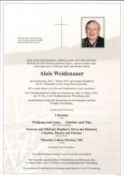 2021-01-07_Weidenauer_Alois