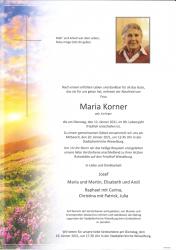 2021-01-12_Korner_Maria