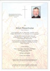 2021-01-12_Riesenhuber_Anton
