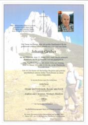 2021-01-13_Gruber_Johann