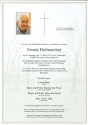 2021-03-13_Hofmarcher_Ernest