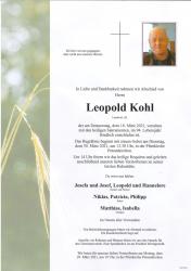 2021-03-18_Kohl_Leopold