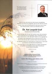 2021-04-18_Graf_Leopold_2