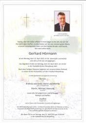 2021-04-19_Hörmann_Gerhard
