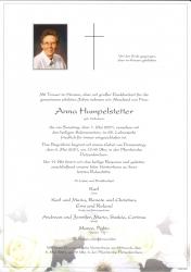 2021-05-01_Humpelstetter_Anna