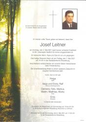 2021-05-02_Leitner_Josef