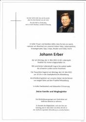 2021-05-03_Erber_Johann