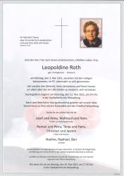 2021-05-03_Roth_Leopoldine