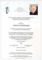 2021-05-19_Lasselsberger_Anton