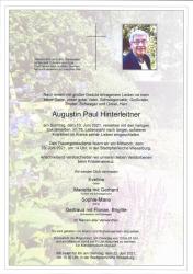 2021-06-13_Hinterleitner_Augustin