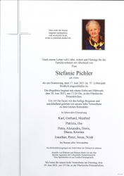 2021-06-17_Pichler_Stefanie