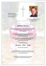 2021-06-20_Karner_Andreas