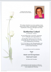 2021-07-16_Leberl_Katharina