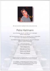 2021-07-24_Hartmann_Petra