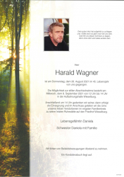 2021-08-26_Wagner_Harald
