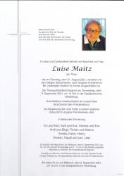 2021-08-31_Maitz_Luise