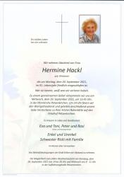 2021-09-20_Hackl_Hermine