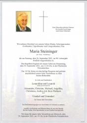 2021-09-26_Steininger_Maria