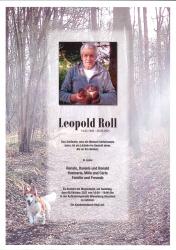 2021-09-28_Roll_Leopold