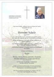 2021-10-05_Scholz_Hermine