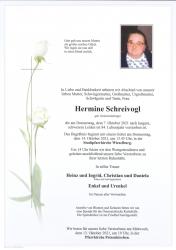 2021-10-07_Schreivogl_Hermine
